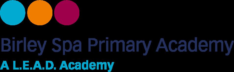 Birley Spa Primary Academy